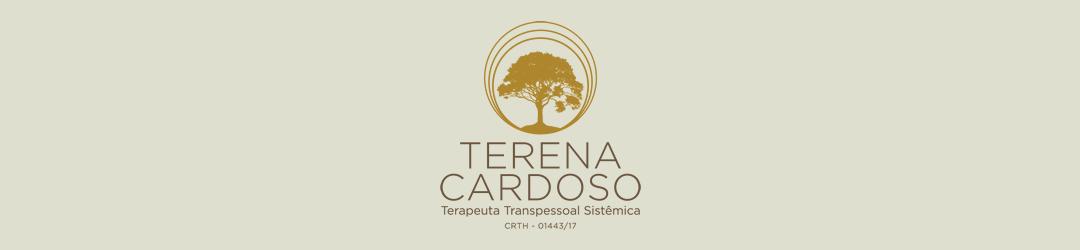 Terena Cardoso